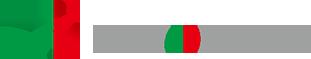 FAVOLOSO株式会社